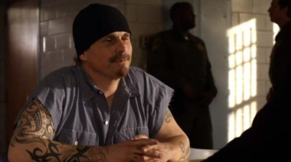 Kurt-Sutter-Sons-of-Anarchy-600x335
