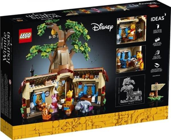 LEGO-Ideas-Winnie-the-Pooh-21326-2-600x493
