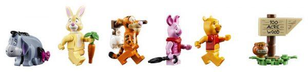 LEGO-Ideas-Winnie-the-Pooh-21326-8-600x140