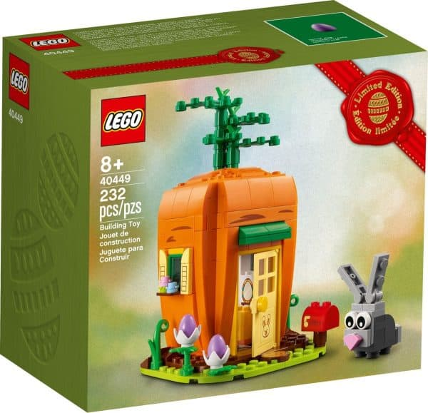 LEGO-Seasonal-Easter-Bunnys-Carrot-House-40449-2-600x579