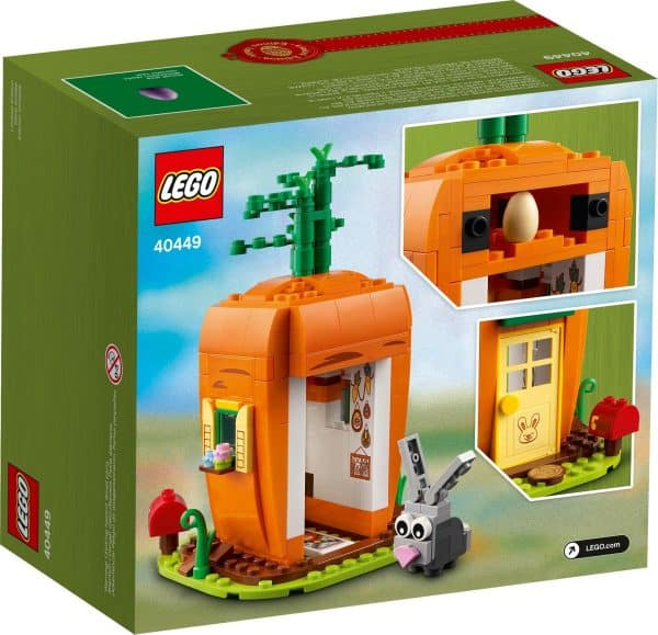 LEGO-Seasonal-Easter-Bunnys-Carrot-House-40449-3-600x579