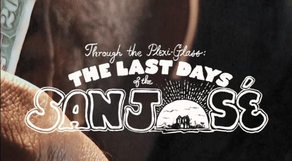 Last-Days-of-the-San-Jose-003-600x332
