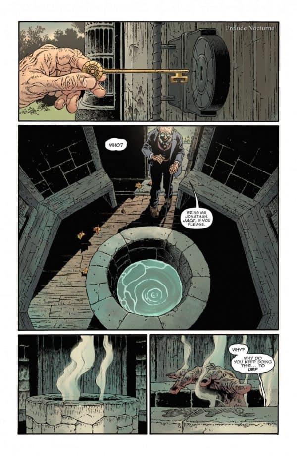 Locke-Key-The-Sandman-Universe-Hell-Gone-1-3-600x920
