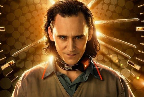 Loki-poster-1-600x406