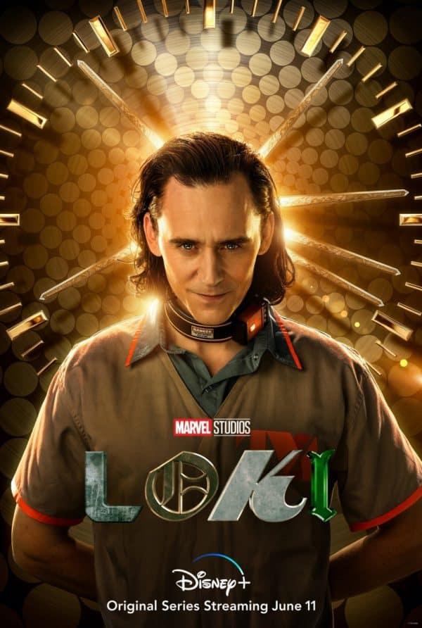 Loki-poster-600x892