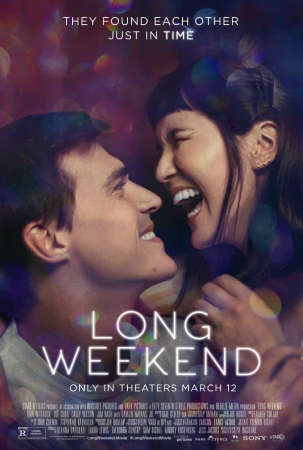 Long-Weekend-1-600x890