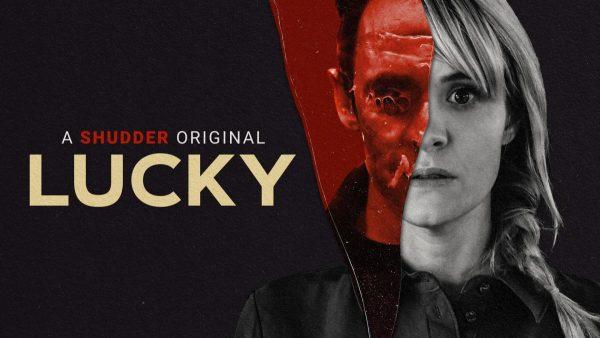 Lucky-banner-600x338