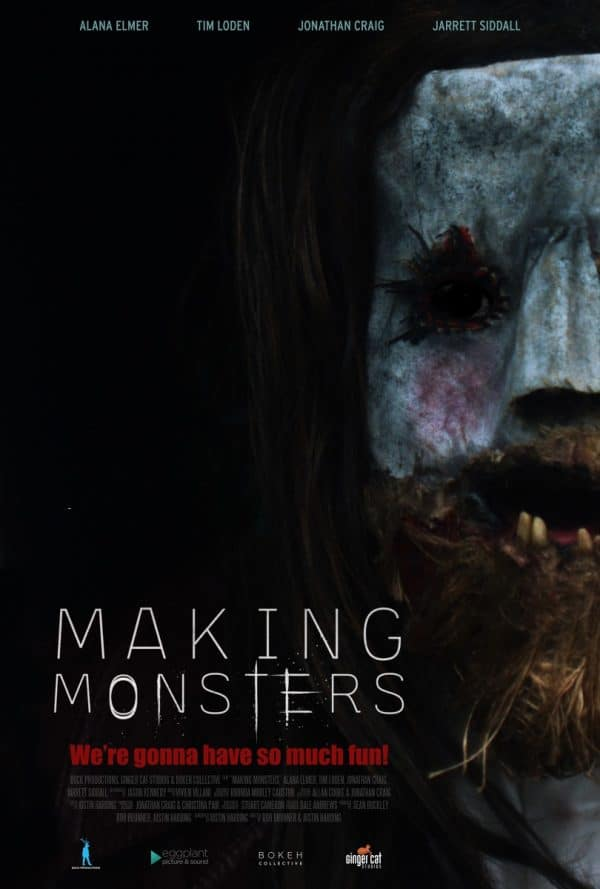Making-Monsters-Poster-RGB_web-600x889