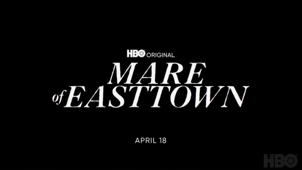 Mare-of-Easttown_-Official-Trailer-_-HBO-2-26-screenshot-600x338