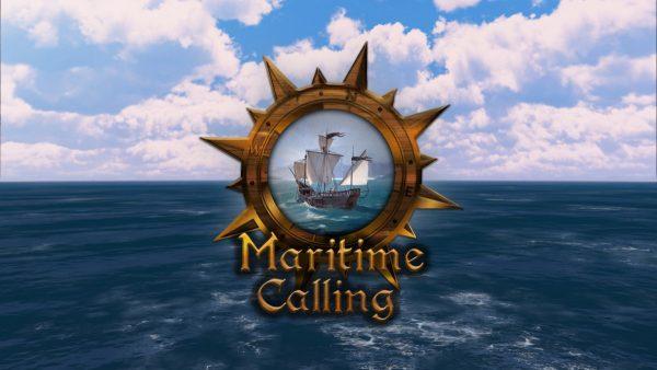 Maritime-Calling-600x338