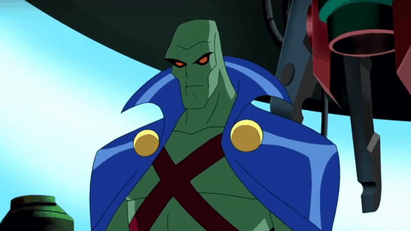 Martian-Manhunter-600x338