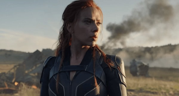 Marvel-Studios-Black-Widow-Official-Teaser-Trailer-1-15-screenshot-600x323-1