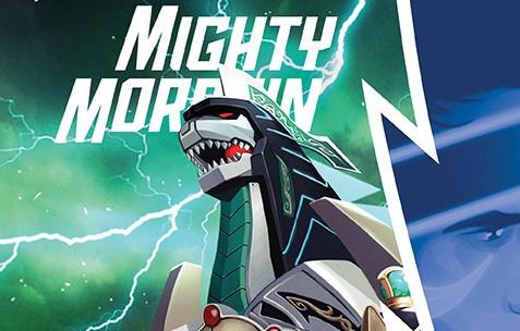 MightyMorphin_005_Cover_A_Main-1