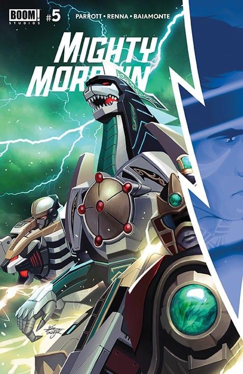 MightyMorphin_005_Cover_A_Main