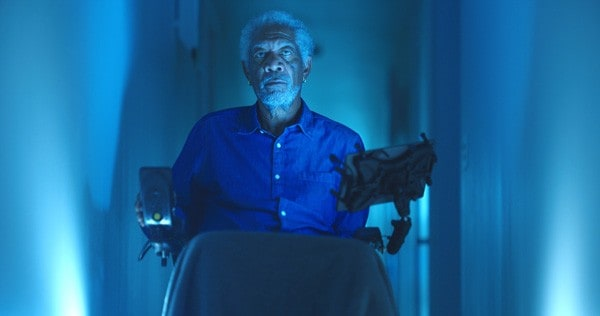 Morgan-Freeman-in-Vanquish-2