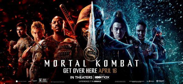 Mortal-Kombat-banner-600x278