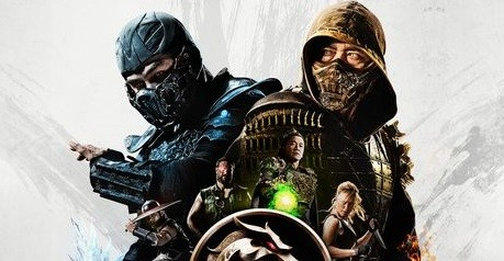 Mortal-Kombat-poster-5-1