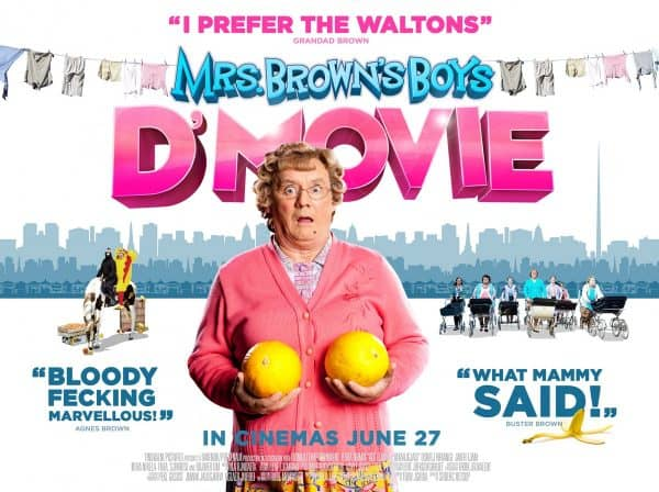 Mrs-Browns-Boys-Movie-1-600x448