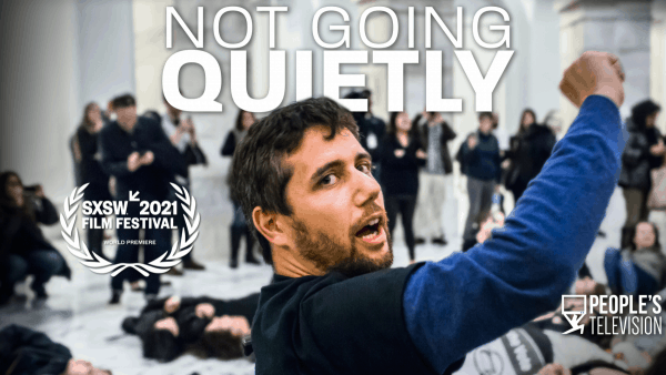Not-Going-Quietly-002-600x338
