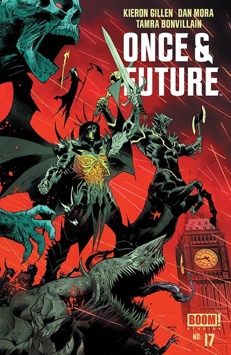 OnceFuture_017_Cover_A_Main_LOW