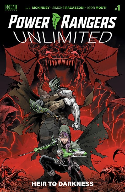 PR_Unlimited_HeirDarkness_001_Cover_A_Main