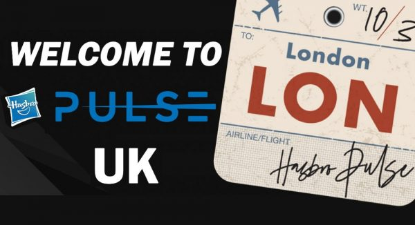 PULSE_UK-WELCOME-BANNER_cover_1-600x326