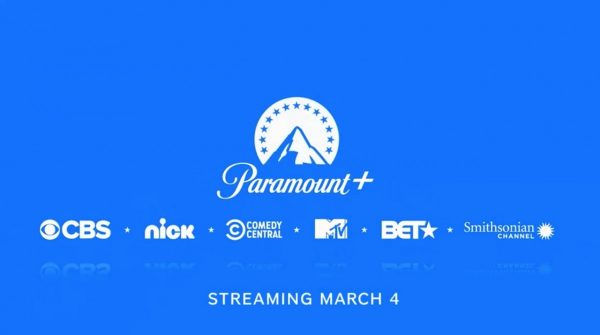 Paramount-Plus-streaming-MArch-4-600x335