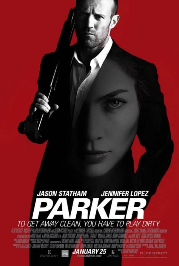 Parker-1-600x889