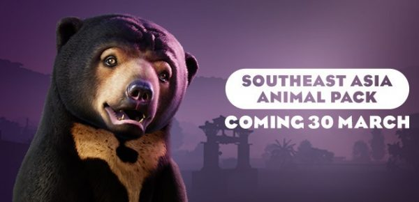 Planet-Zoo-Southeast-Asia-Animal-Pack-e1616164617332-600x290