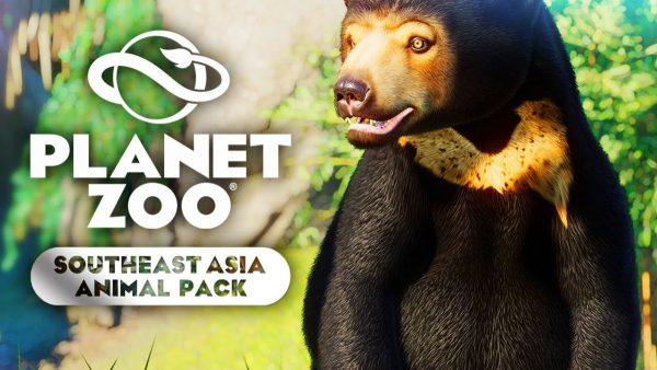Planet-Zoo-Southeast-Asia-animal-pack-1-600x338