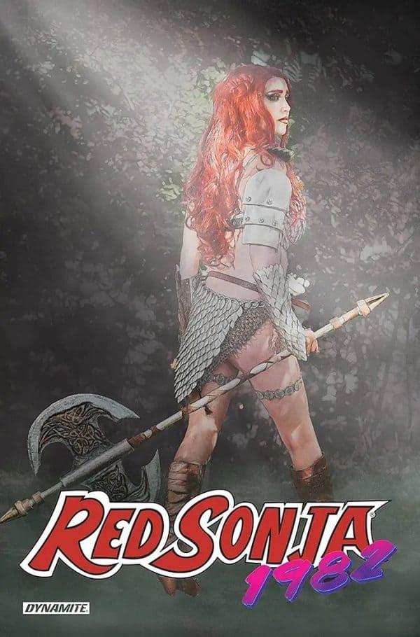 Red-Sonja-1982-3-600x910