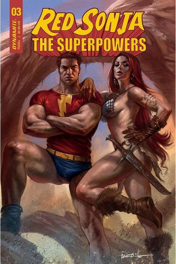 Red-Sonja-The-Superpowers-3-1