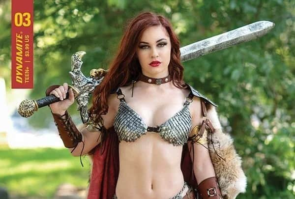 Red-Sonja-The-Superpowers-3-5-1