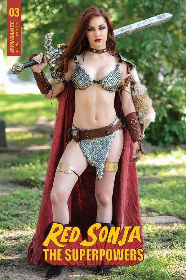Red-Sonja-The-Superpowers-3-5