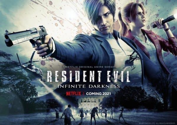 Resident-Evil-Infinite-Darkness-600x424