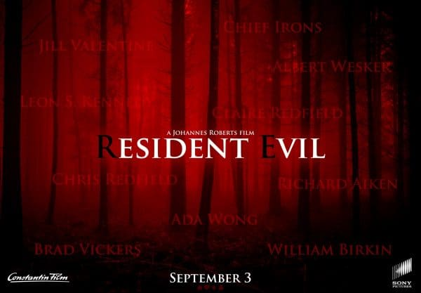 Resident-Evil-poster-600x417
