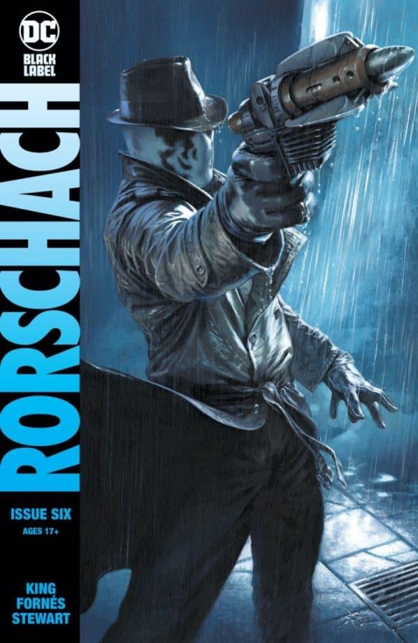 Rorschach-6-2-600x923