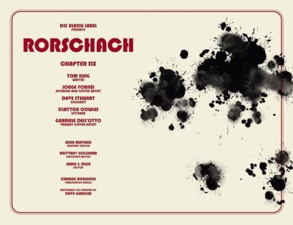 Rorschach-6-3-600x461