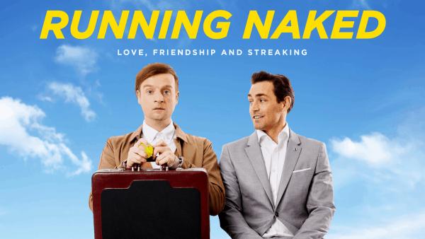 Running-Naked-600x338