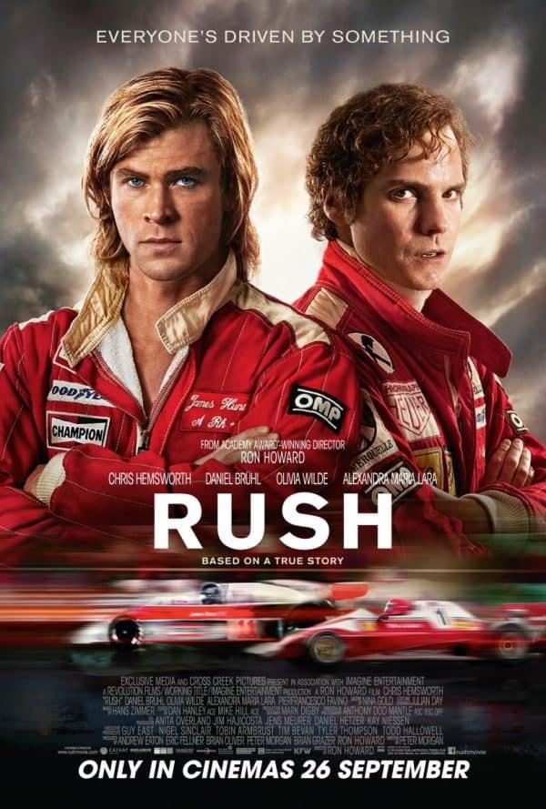 Rush-1-600x889