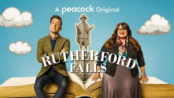 Rutherford-Falls-2-600x338
