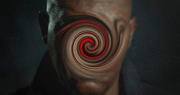 Samuel-L-Jackson-Spiral-600x318