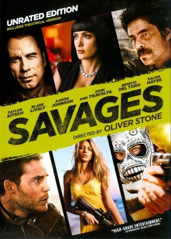 Savages-1-600x838