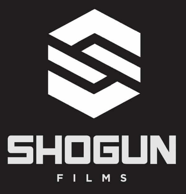 Shogun-600x625