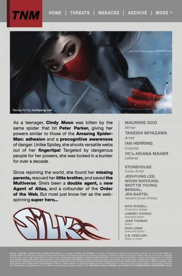 Silk-1-2-600x911