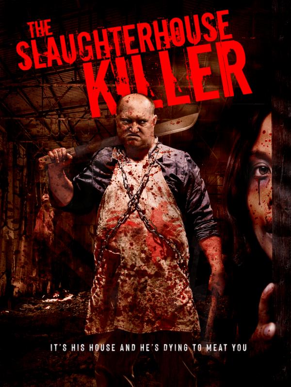 Slaughterhouse-Killer-1-600x796