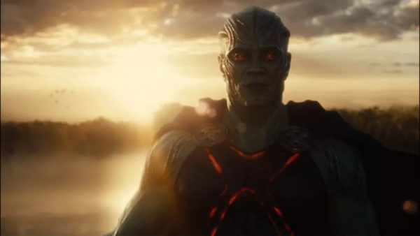 Snyder-Justice-League-Martian-Manhunter-600x338