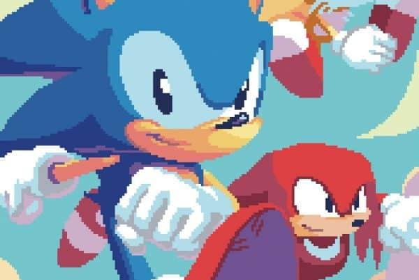 Sonic-30th-Anniversary-2-1-600x402