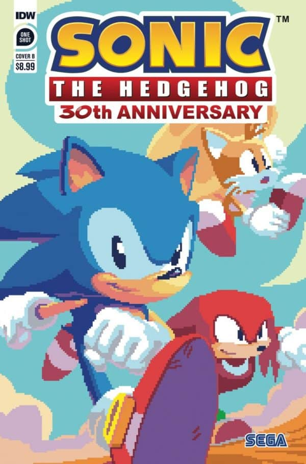 Sonic-30th-Anniversary-2-600x910