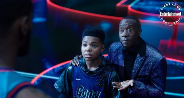 Space-Jam-A-New-Legacy-Entertainment-Weekly-2-600x321
